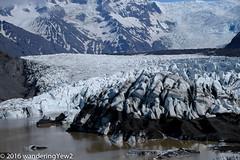 Svinafellsjkull (wanderingYew2 (thanks for 3M+ views!)) Tags: iceland nationalpark crevasse vatnajkull vatnajkullglacier svnafellsjkull svnafellsjkullglacier vatnajkulsjgarur vatnajkullnationalpark fujixpro2