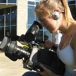 digital-journalism-at-wc_27327383904_o