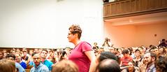 2016.06.15 Community Dialogue and Vigil Washington, DC USA 06160