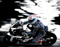 SUZUKI (driver Photographer) Tags: honda ktm triumph motorcycle yamaha driver suzuki daytona ducati motoguzzi kawasaki leathers buell aprilia simson cagiva husqvarna dainese bmv