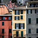 Portovenere thumbnail