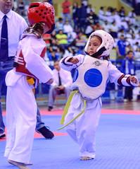 NacionalTaekwondo-8 (Fundacin Olmpica Guatemalteca) Tags: funog juegosnacionales taekwondo fundacin olmpica guatemalteca heissen ruiz fundacionolmpicaguatemalteca