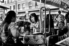 (Alan Schaller) Tags: street leica white black alan 35mm photography m and mm monochrom summilux asph fle schaller typ 246