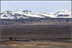 Iceland 2016 - 12 (derekwatt) Tags: travel film analog 35mm iceland nikon kodak exploring tourist adventure analogphotography nikonf4 c41 filmphotography portra400 unicolor ektar100