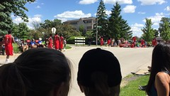 """The 2016 Rose Parade in Roselle • <a style=""""font-size:0.8em;"""" href=""""http://www.flickr.com/photos/109120354@N07/27821808036/"""" target=""""_blank"""">View on Flickr</a>"""