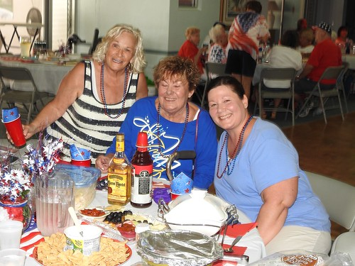"""'16 July 4th Cookout • <a style=""""font-size:0.8em;"""" href=""""http://www.flickr.com/photos/94426299@N03/27853435270/"""" target=""""_blank"""">View on Flickr</a>"""
