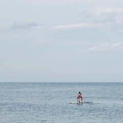 Cool windsurf (1.11 - Giovanni Contarelli) Tags: sea girl cool surf mare wind surfer fujifilm windsurfer ragazza windsurf fano fujifilmx30