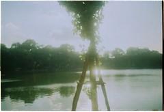 000063 (nhunhien) Tags: friends sunset summer lake sunshine hanoi h hoan kiem h ma hon nng kim hanoiwandering