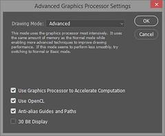 Adobe Photoshop CC - Face-Aware Liquify (Mtj-Art - Thanks for over 1,5M views :)) Tags: adobephotoshopcc faceawareliquify markuskauppinen valokuvanytely tutorial tutoriaali opas