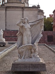 20160427_153153 (ElianaMarlen) Tags: arquitecture architecture street streetphotography photography rosario argentina sculpture