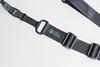 Myth Neck Strap 10 (Imagery Bags) Tags: analog digital buckle straps ykk camerastraps neckstrapwriststrap