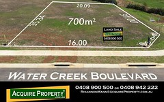 33 Water Creek Boulevard, Kellyville NSW