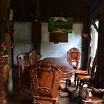 Inside Khor Song Traditional Khmer House 1 thumbnail