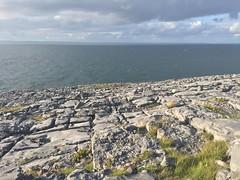 Black Head, The Burren, County Clare (DaseinDesign) Tags: blackhead theburren countyclare ireland