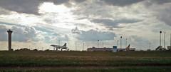 un bel oiseau (jbi78) Tags: concorde aeroportcdg