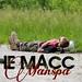 06.01.13 MACC Open Play