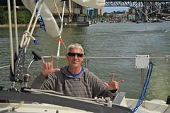 travel bridge me water sunglasses sailboat self happy hoodie sad skipper iloveyou emotions signlanguage