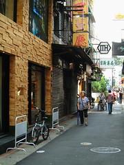 _23 (Taiwan's Riccardo) Tags: color digital dc zoom taiwan super finepix fujifilm fujinon ebc   f2845 4700z fujifilmlens 83249mm