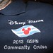 gspn.tv Community Disney Dream Cruise
