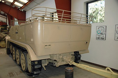 "SdKfz 7 (3) • <a style=""font-size:0.8em;"" href=""http://www.flickr.com/photos/81723459@N04/9246982442/"" target=""_blank"">View on Flickr</a>"