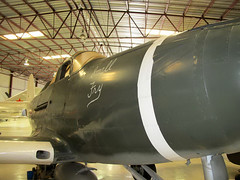 """Bell P-39N Airacobra (7) • <a style=""""font-size:0.8em;"""" href=""""http://www.flickr.com/photos/81723459@N04/9275189250/"""" target=""""_blank"""">View on Flickr</a>"""
