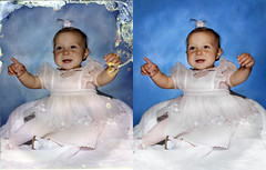 flahbel_nassau_20130407_001_mc_cr_RIP_RBJv1_st_splice (CARE for Sandy) Tags: pink blue portrait baby photoshop happy transformation photoshopped sandy hurricane restored ponytail beforeandafter volunteer damaged pointing photorestoration inspiring studioportrait transformed thenandnow naturaldisaster c3 philanthropy repaired volunteerism restorations damagedphotos careforsandy careforsandyorg