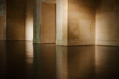(donvucl) Tags: light colour london composition 35mm reflections shadows shade tatebritain nikond7000 donvucl