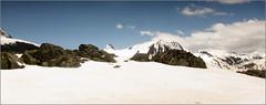 """""""Nase"""" della Novena (ticinoinfoto) Tags: switzerland suisse suiza swiss svizzera valais schwitzerland vallese schweizerland alpivallesane"""