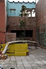 DSC_1583 (DiegoBA) Tags: parque argentina lost buenos aires capital abandon federal abandono sarmiento