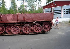 """SdKfz 9 Famo (15) • <a style=""""font-size:0.8em;"""" href=""""http://www.flickr.com/photos/81723459@N04/9455166467/"""" target=""""_blank"""">View on Flickr</a>"""