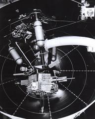 Anglų lietuvių žodynas. Žodis meteorological satellite reiškia meteorologinių palydovų lietuviškai.