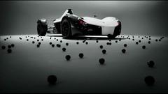 BAC MONO V3 (GTR5000) Tags: mono top gear snapshots bac