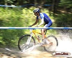 England-Idlewild Park Tri-State 6hr MTB race Aug 04, 2013 (jamie7378) Tags: usa ky mountainbikeracing 2013 panningphotography englandidlewildparktristate6hrmtbraceaug04