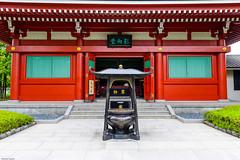 _DSC1825 (Abiola_Lapite) Tags: japan sensoji tokyo spring   asakusa nikkor   d800  2013 2470mmf28g