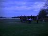 WorldsEnd11-20-2011014