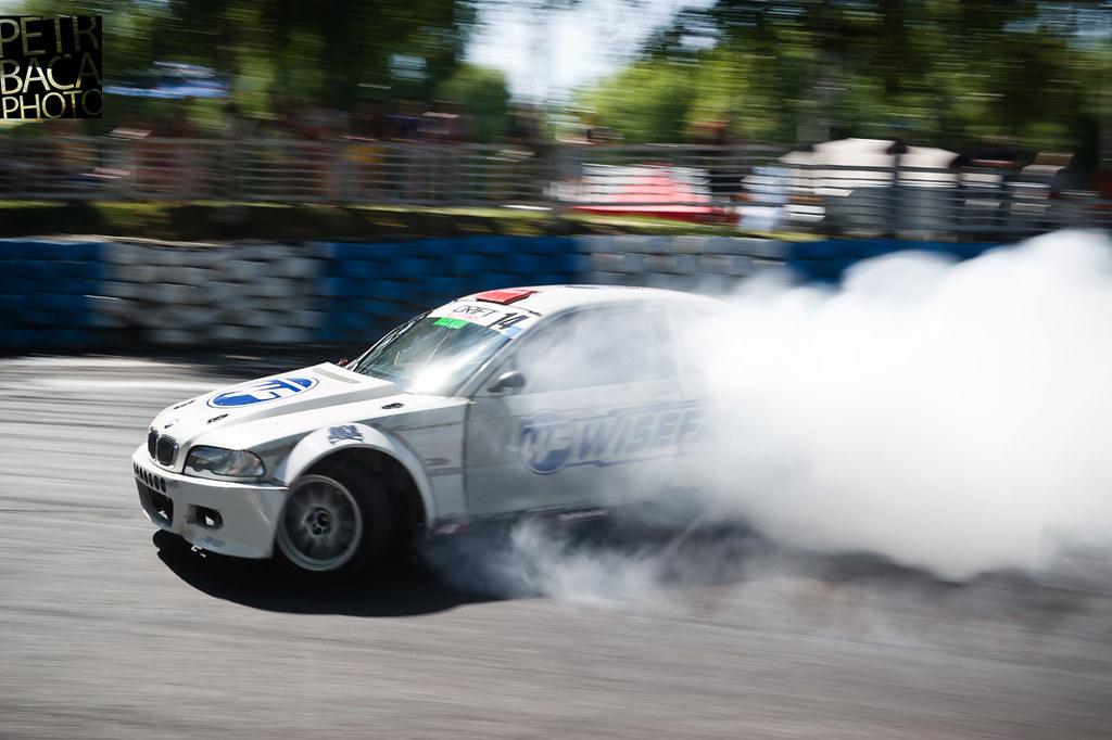 Trackwood Drift Festival, Máriapócs, RábocsiRing, EEDC, Eastern European Drift Championship, Drift Allstars, Felix Chtipakhovyan, BMW Coupé E46