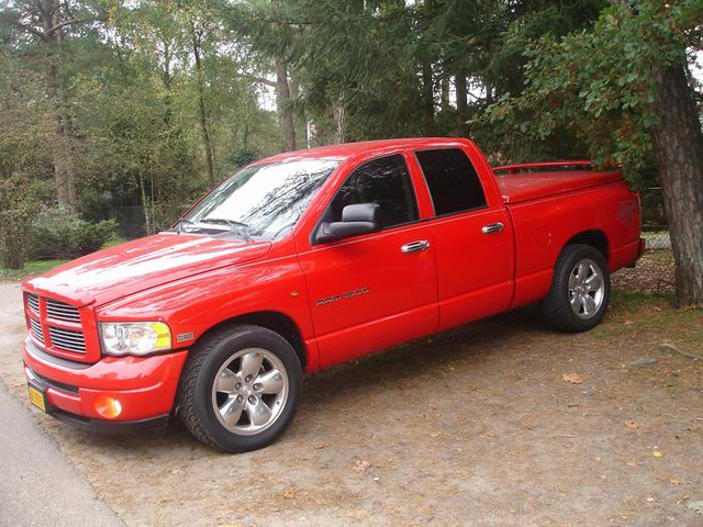 2003 pickup dodge mopar ram 1500 v8meetings