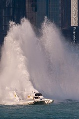 ZOOOOOOOM (puthoOr photOgraphy) Tags: nikon speedboat dk powerboat doha lightroom dohaqatar d90 adobelightroom nikond90 amazingqatar puthoor abrahamputhoor gettyimagehq puthoorphotography abrahamthomasputhoor