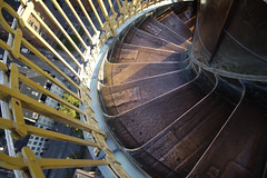 Kopenhagen (SualKing) Tags: copenhagen stairway treppe kopenhagen vor kirke frelsers erlserkirche canoneos600d 1770mmf284dcmakrooshsm