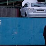Parkverbot für Schrott thumbnail