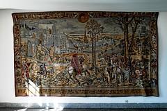 SAM_3286a_jnowak64 (jnowak64) Tags: poland polska krakow cracow historia mik arras malopolska zamek jesien krakoff sztuka przegorzaly
