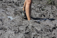 IMG_8405 (Jonathan32709) Tags: orange hot cold water october texas mud you baytown tx houston dirty arctic tough enough muddy enema mudder toughenough 2013 toughmudder arcticenema toughmudder2013baytowntexas