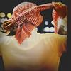 (CavaLeiRow) Tags: photography dubai abudhabi photograph ajman تصميم wonderfull احلى دبي الامارات تصوير تصويري عادات فوتوغراف غتره t9weer عجمان عاداتوتقاليد flickrandroidapp:filter=none مصوريناماراتيين