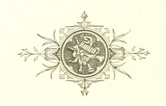 Image taken from page 42 of '[Songs of Three Centuries. Edited by J. G. W.]' (mechanicalcurator) Tags: cambridgemass printedpublicdomainmechanicalcurator bldigitaldate1877pubplaceboston