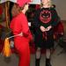 KCPT Halloween 2013