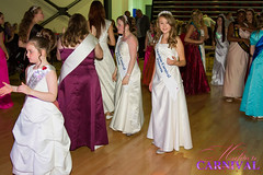 """Witham Carnival Presentation Evening • <a style=""""font-size:0.8em;"""" href=""""http://www.flickr.com/photos/89121581@N05/10799779203/"""" target=""""_blank"""">View on Flickr</a>"""