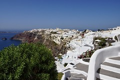 DSC03443_o_s (AndiP66) Tags: hellas september santorini greece griechenland oia cyclades ellada 2013 andreaspeters