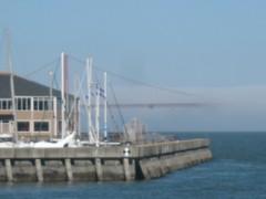 "Golden Gate Bridge • <a style=""font-size:0.8em;"" href=""http://www.flickr.com/photos/109120354@N07/11042915873/"" target=""_blank"">View on Flickr</a>"