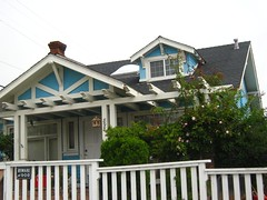 "Home in Monterey • <a style=""font-size:0.8em;"" href=""http://www.flickr.com/photos/109120354@N07/11043066293/"" target=""_blank"">View on Flickr</a>"