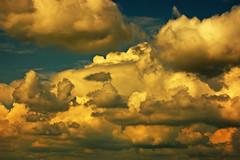 clouds 100509001
